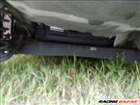 Mazda 2 2008-14 Komplett hátsó futómű.