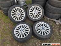 """17"""" 5x108 Ford Mondeo"""