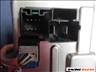 Fiat Grande Punto 55704065 számú elektromos kormányszervó 4. kép