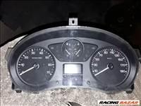 Fiat Scudo 2.0 D Multijet óracsoport