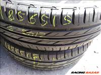 185/65R15 használt Bridgestone nyárigumi gumi