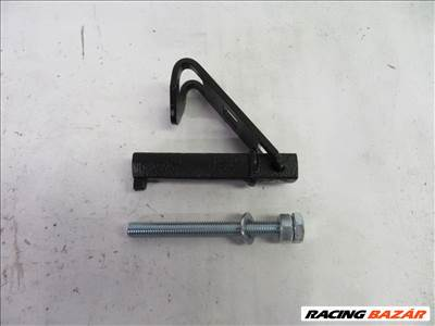 Fiat Doblo I.-II. utángyártott új pótkerék rögzítő csavar 46754343