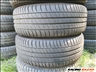 205/55 16 Michelin Primacy3 2. kép