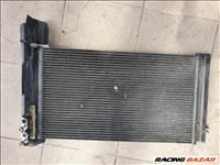 BMW E87 E90 E91 X1 116d 118d 120d 316d 318d 320d klímahűtő klíma hűtő (087240)