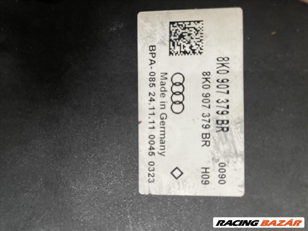 Audi A4 (B8 - 8K) abs vezérlő egység 8K0907379BR 1. nagy kép