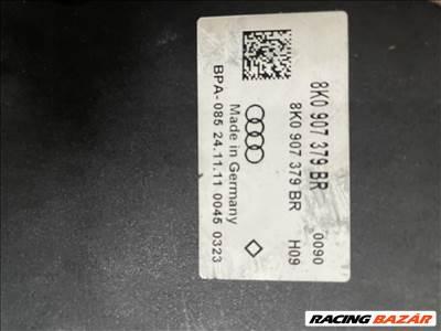Audi A4 (B8 - 8K) abs vezérlő egység 8K0907379BR