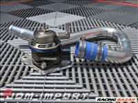 Subaru Impreza WRX STi GDB GReddy lefújószelep