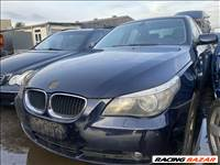 BMW 530 (E60/E61) bontott alkatrészei