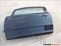 Opel Corsa D bal oldali ajtó 3 ,ajtós