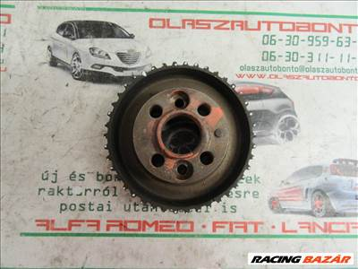 Alfa Romeo/Lancia Jts, 60620441 számú, balance tengely alsó vezérműkerék 060620441