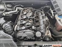 Audi 1.8 tfsi cabb alkatrészek