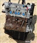 Ford KA Fiat Punto 500 C Lancia 1,2 Motor 169A4000