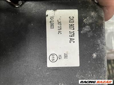 Audi A4 (B8 - 8K) abs vezérlő egység 8K0907379AC