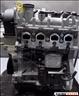 Volkswagen Golf VII 1.4 TSI CHP motor  1. kép