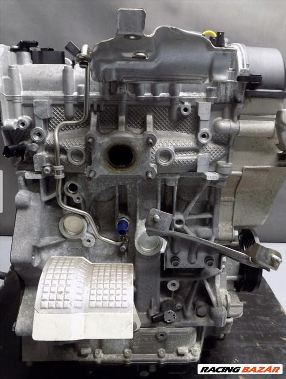 Volkswagen Golf VII 1.4 TSI CHP motor  2. nagy kép