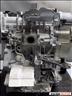 Volkswagen Golf VII 1.4 TSI CHP motor  2. kép