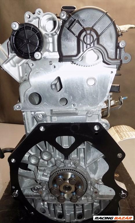 Volkswagen Golf VII 1.4 TSI CHP motor  3. nagy kép