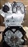 Volkswagen Golf VII 1.4 TSI CHP motor  3. kép