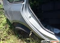 Opel Astra J Tourer jobb hàtsó sàrvédő