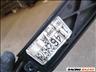 Ford Mondeo Mk3 2002 KÉK JOBB ELSŐ KÜLSŐ kilincs  5. kép