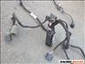 Skoda Superb (1st gen) 2005 jobb első ajtóvezeték  3. kép