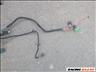 Skoda Superb (1st gen) 2005 jobb első ajtóvezeték  4. kép