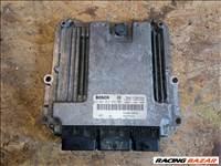Renault Espace IV, Laguna II 2.0 / 2.2 DCI Motorvezérlő elektronika 0281012996