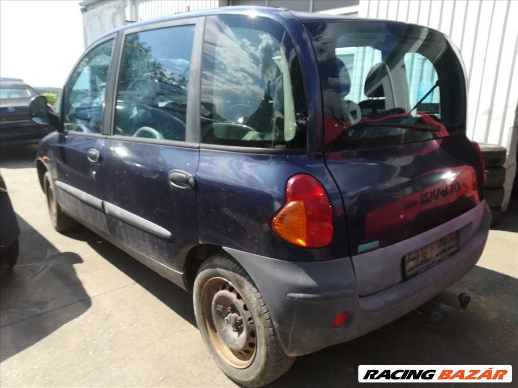 Fiat Multipla bontott alkatrészei 2. kép