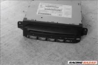 Chrysler Voyager (4th gen) cd fejegység
