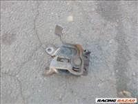 Suzuki Alto (5th gen) 2005 motortér zár