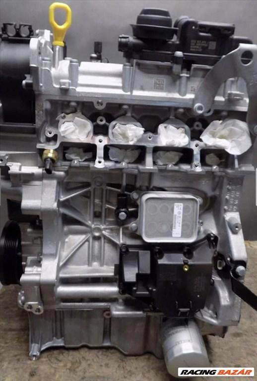 Volkswagen Passat B8 DPC 1.5 TSI motor  1. nagy kép