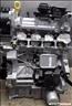 Volkswagen Passat B8 DPC 1.5 TSI motor  1. kép