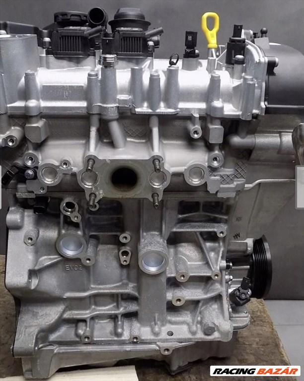 Volkswagen Passat B8 DPC 1.5 TSI motor  2. nagy kép