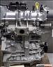 Volkswagen Passat B8 DPC 1.5 TSI motor  2. kép