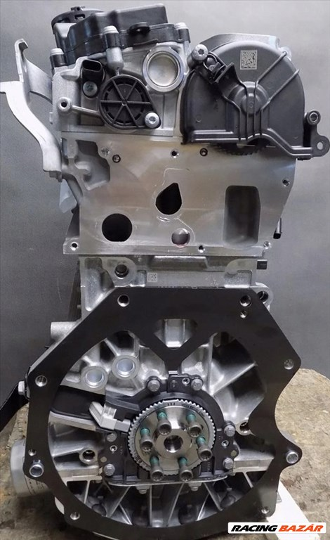 Volkswagen Passat B8 DPC 1.5 TSI motor  3. nagy kép