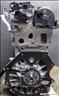 Volkswagen Passat B8 DPC 1.5 TSI motor  3. kép