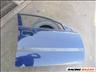 Opel Astra G 1999 JOBB ELSŐ KÉK ajtó  8. kép
