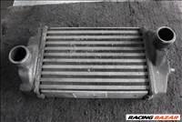 Chrysler Grand Voyager (4th gen) 2.5 CRD intercooler