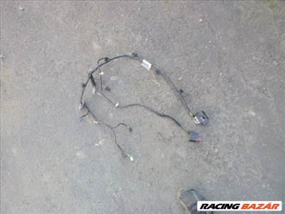 Opel Zafira B JOBB ELSŐ ajtóvezeték 2006