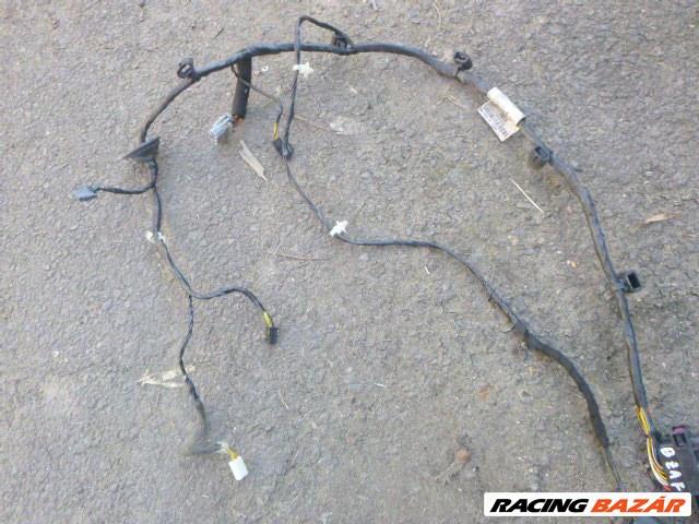 Opel Zafira B JOBB ELSŐ ajtóvezeték 2006 3. nagy kép