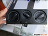 Volkswagen Golf IV fűtéskapcsoló  1. kép
