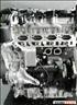 Volkswagen Golf VII GTI CNT ( CNTA CNTC ) motor  1. kép