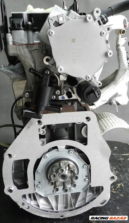 Volkswagen Golf VII GTI CNT ( CNTA CNTC ) motor  3. nagy kép