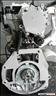 Volkswagen Golf VII GTI CNT ( CNTA CNTC ) motor  3. kép