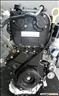 Volkswagen Golf VII GTI CNT ( CNTA CNTC ) motor  4. kép