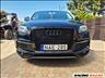 Eladó Audi Q7 3.0 TDI quattro (2967 cm³, 240 PS) (4L) 5. kép