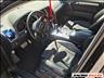 Eladó Audi Q7 3.0 TDI quattro (2967 cm³, 240 PS) (4L) 9. kép