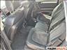 Eladó Audi Q7 3.0 TDI quattro (2967 cm³, 240 PS) (4L) 10. kép