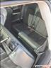 Eladó Audi Q7 3.0 TDI quattro (2967 cm³, 240 PS) (4L) 11. kép