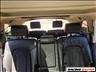 Eladó Audi Q7 3.0 TDI quattro (2967 cm³, 240 PS) (4L) 12. kép